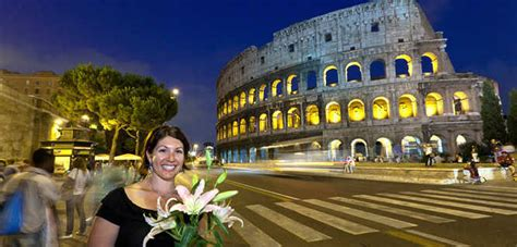 best way to travel from florence to rome best of venice florence rome tour rick steves 2018 tours