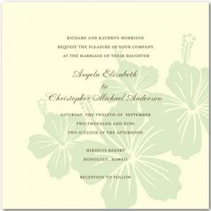 Wedding Invitations For Second Marriage by 2nd Marriage Invitation Quotes Quotesgram