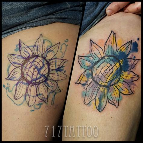 717 tattoo harrisburg 21 best images about 717 on