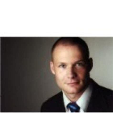 Dr Hn Dr Steffen K 252 Hn Stellvertretender Oberarzt Bereich