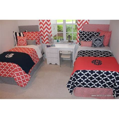 Design Your Own Bed Set Design Your Own Txl Bed Scarf Custom Bed Runner Design Your Own The O Jays And Monograms