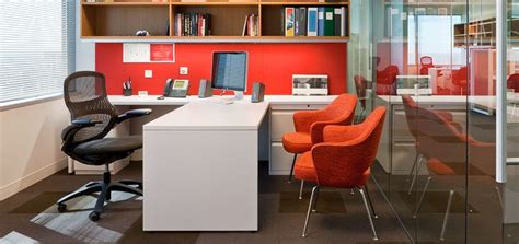 eero office 17 best images about knolltextiles at work on pinterest