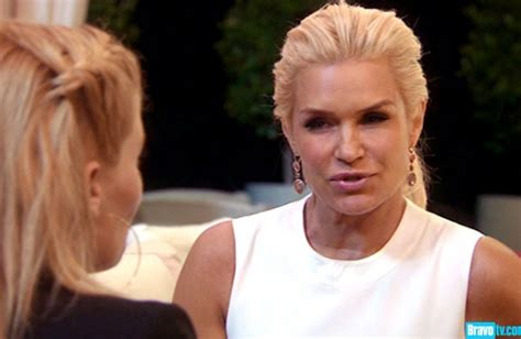 yolanda foster real housewives of beverly hills when she the real housewives of beverly hills season 3 finale recap