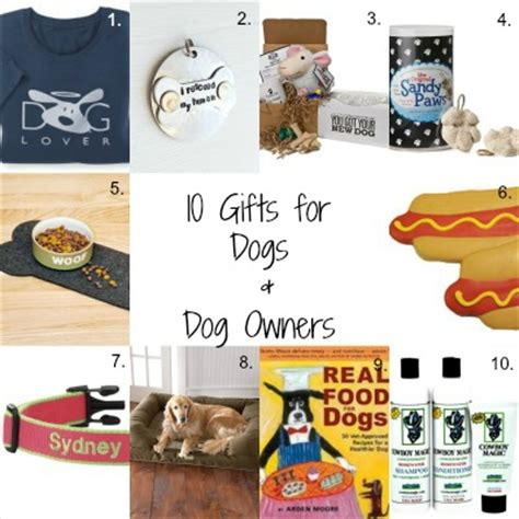 gifts for owners 10 gifts for dogs owners cowboy magic