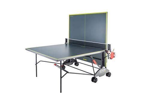 come costruire tavolo da ping pong come costruire un tavolo da ping pong come costruire un