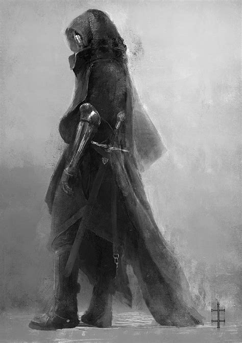 4143 best images about Throne of Glass on Pinterest