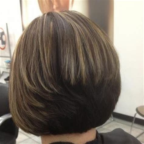 printable short stack inverted angled haircuts best 25 stacked inverted bob ideas on pinterest