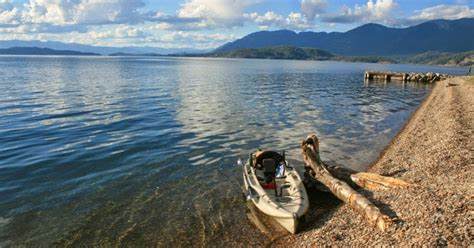 boating the inland northwest boating the inland northwest lake pend oreille bonner