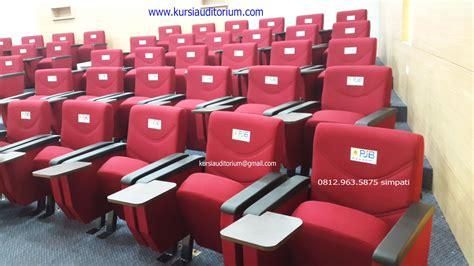 Jual Kursi Auditorium jual kursi auditorium dibordir logo 0812 963 5875 di