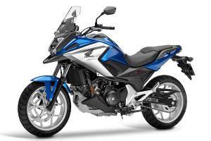 Honda Motorrad Alte Modelle by Honda Motorr 228 Der Motorr 228 Der Gt Modelle Tests Und News Von