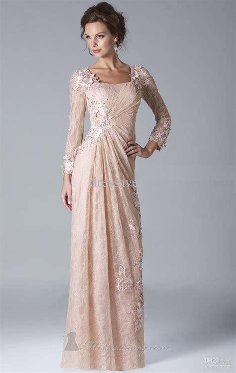 formal dresses sleeve formal dresses auto sangers