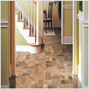 laminate flooring humidity and laminate flooring
