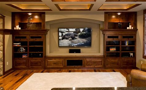 how much value does a finished basement add how much value can a finished basement add to your home nusite waterproofing contractors