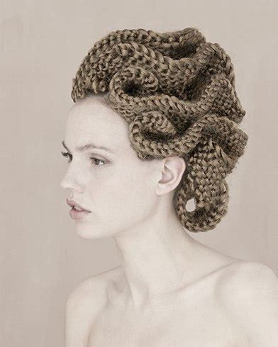 history of avant garde hairstyles 20 most weird hairstyles dare to wear these