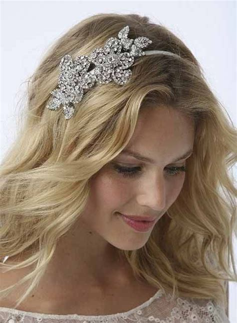 headband hairstyles for thin hair best 25 hairstyles with headbands ideas on pinterest