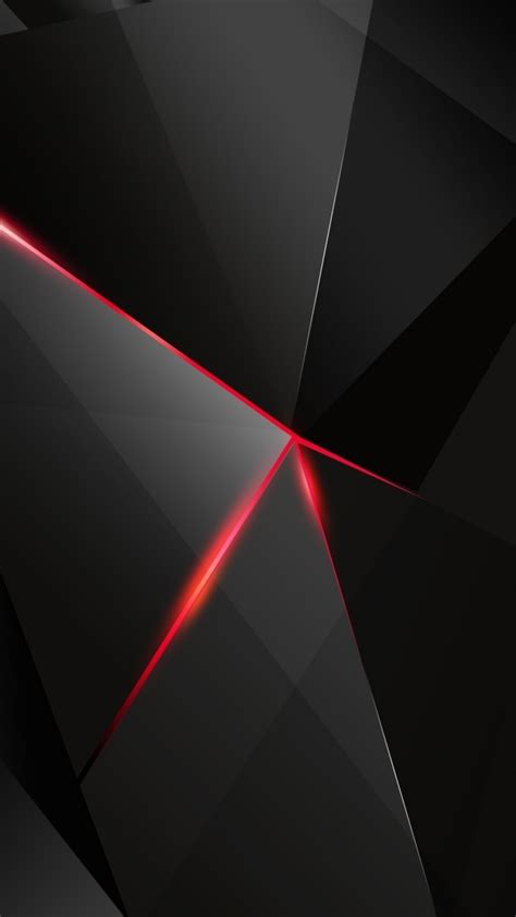 black wallpaper nexus 5 nexus black 1080 x 1920 hd wallpaper