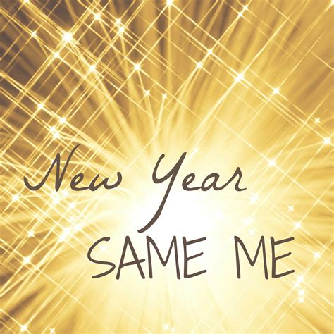 new year and s day on the same day cliche new years resolutions everyone makes almost