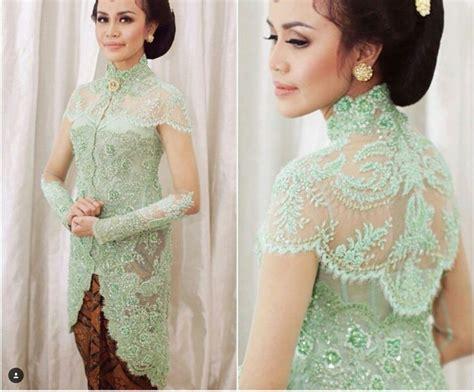 Dress Model Lengan Panjang Style Impor 1 1304 best kebaya baju kurung images on bridesmaid gowns baju kurung and batik dress
