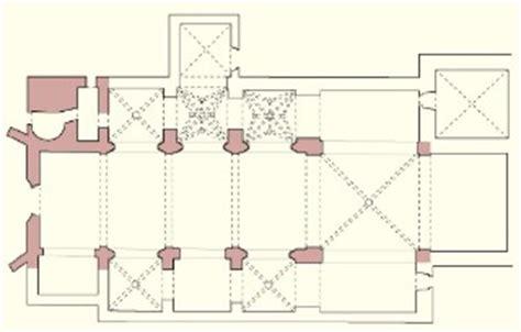 ufficio di collocamento assemini orari storia della chiesa di san pietro san pietro assemini