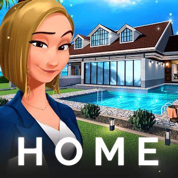 home design caribbean life mod apk  unlimited
