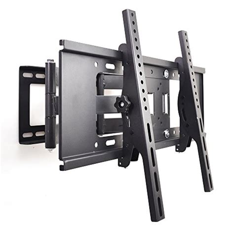 Bracket Led Tv 40 Inch 43 Inch Built In Water Pass sunydeal tv wall mount bracket for sony 40 quot 40 inch w600b series led hdtv kdl 40w600b led hdtv