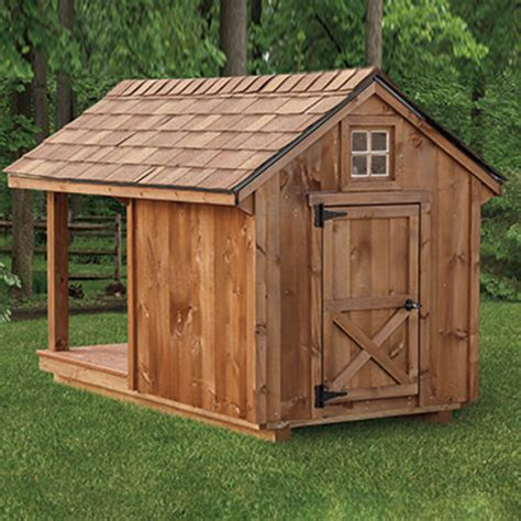 dog house with a view dog house with porch black bear outdoor structures