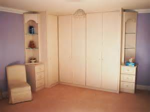 Corner Bedroom Furniture Units A Bedroom Corner Unit Day And