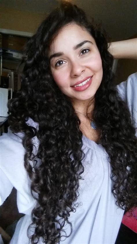 Hair Dryer Curly Hair Reddit wavy hair reddit hairs picture gallery