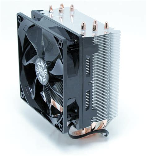 evo 212 fan size cooler master hyper 212 evo cpu cooler reviewed