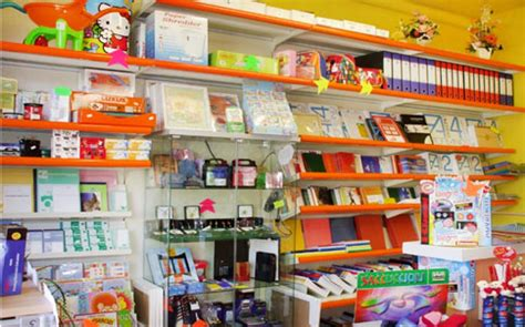come aprire una libreria in franchising come aprire una cartoleria