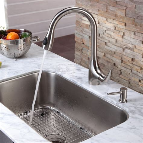 Kitchen Sink Installation Sinks Extraordinary Undermount Stainless Steel Kitchen Sinks Undermount Bathroom Sink Best