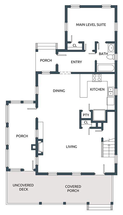 20 x 40 warehouse floor plan google search warehouse 3 floor plan 3 floor plane 3 floor plan 3 floor plans