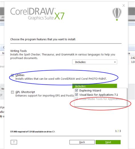 Corel Draw X7 Offline Installer | coreldraw x7 offline installer free download offline