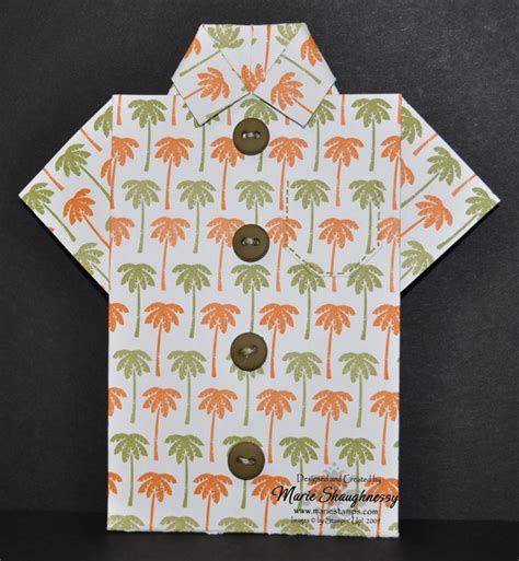 hawaiian shirt template card ah mazing luau s day ideas b lovely events