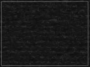Archivo fnaf 1 trailer bonnie sac 225 ndose la m 225 scara gif wiki