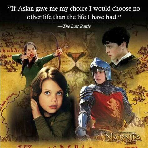 film narnia the last battle 1000 images about for narnia and aslan on pinterest