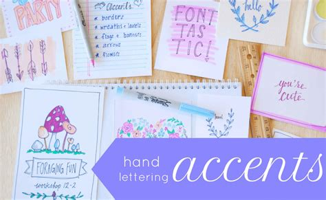 typography tutorial hand drawn the ultimate hand lettering tutorial for designers
