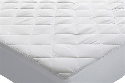 Waterproof Bed Mattress Protector by Outlet Waterproof Mattress Protector