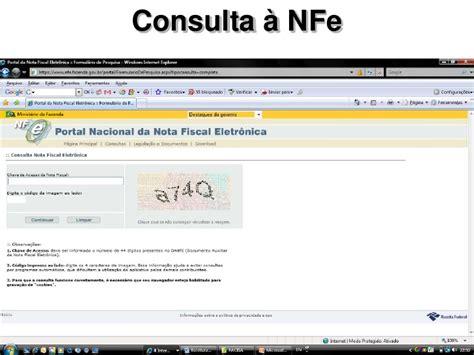 layout xml consulta nfe curso nf e 2 0 para a cadeia produtiva 2 0