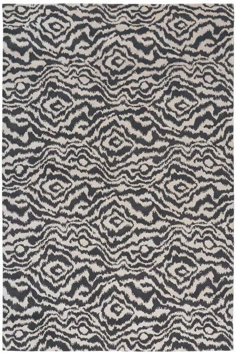 Delaware Rug Company by The Rug Company
