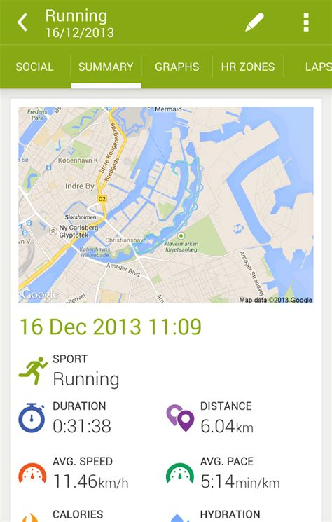 aptoide extreme landings pro endomondo sports tracker feirox