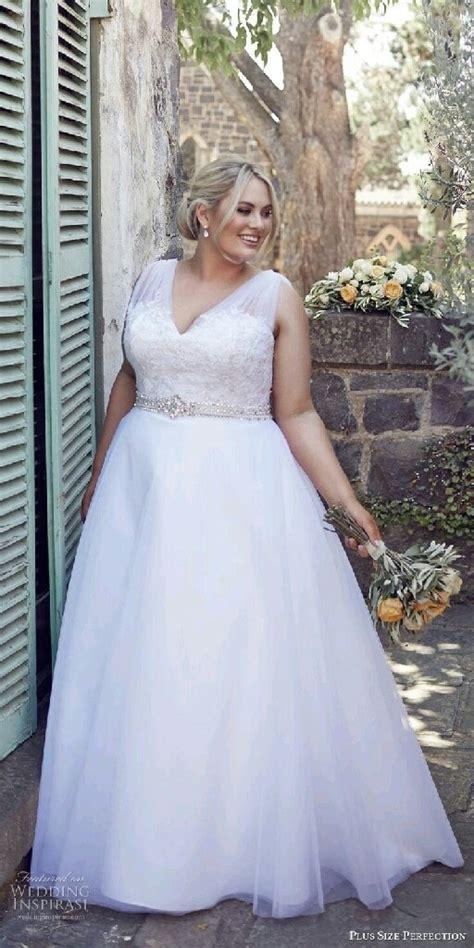 fotos de vestidos de novia xl vestidos de novia xl moda nupcial foro bodas net