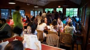 Big Red Barn Cornell Dining Amp Housing Cornell University