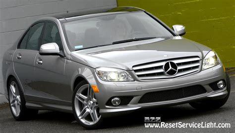 mercedes c300 change how to change the air filter on mercedes c300 2008