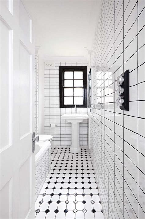 bathroom pictures black and white 98 best black and white bathrooms images on pinterest bathroom ideas bathroom inspo