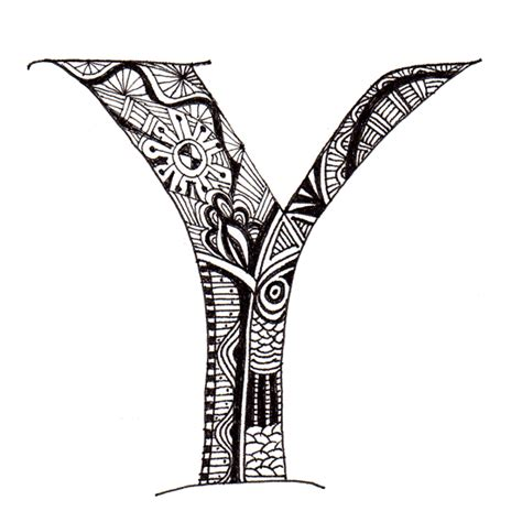 polynesian tattoo lettering designs maori inspired alphabet