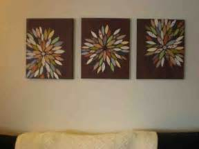 diy projects for home decor pinterest diy wall decor pinterest decor ideasdecor ideas