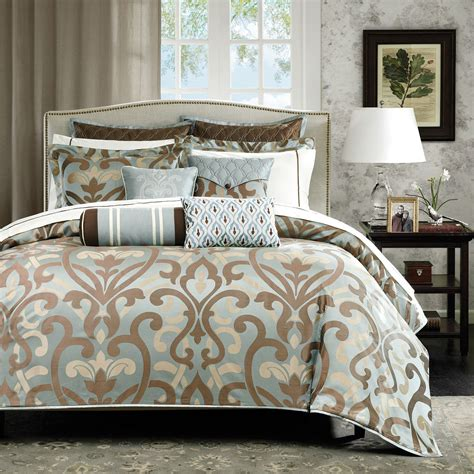 designer bedding collections discount designer bedding