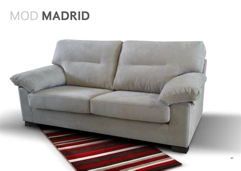 sofa madrid furniture