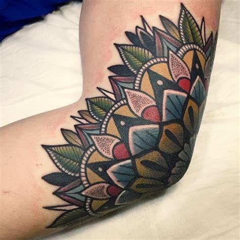 new school elbow tattoo old school elbow tattoo best tattoo ideas gallery